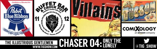 chaser4header